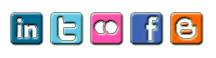 SM icons by pniebrzydowski
